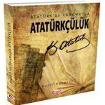 Hürriyet – Atatürk'ün Yorumuyla Atatürkçülük Kitabı