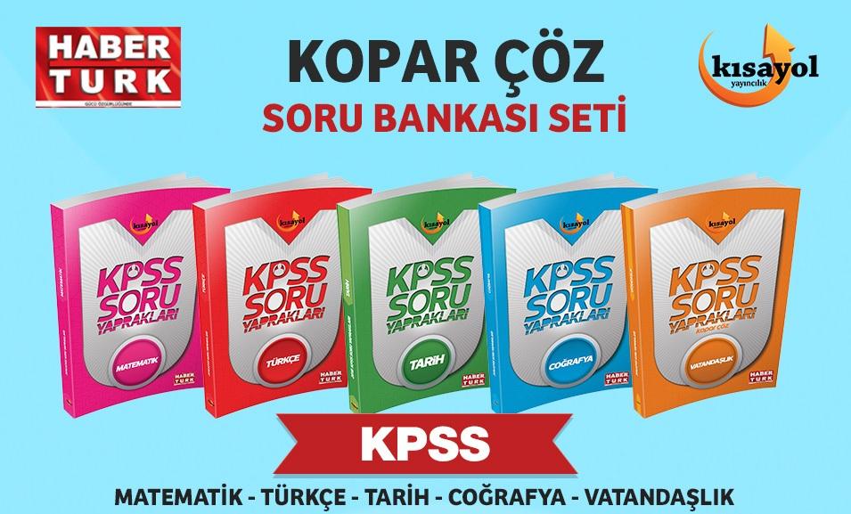 HT-KpssKoparCoz-955x900-Cuma