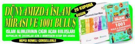 dunyamizda-islam-mirasi-1001-bulus