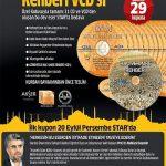 Star – Sesli İslam Kültür Hazinesi ve Gözüntülü Hac-Ümre Rehberi VCD'si