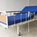 Ekonomik ve Konforlu Hasta Yatağı Fiyatları